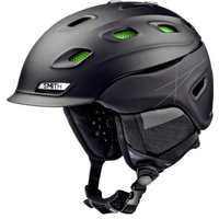 Smith Optics Vantage Skihelm*