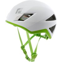 Black Diamond Vector Kletterhelm*