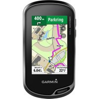 Garmin Oregon 750t inkl. Topo Active Europa GPS*