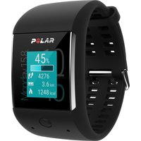 Polar M600 Smartwatch*