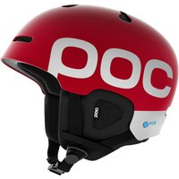 POC Auric Cut Backcountry SPIN Skihelm*