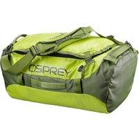 Osprey Transporter 40 Duffle Reisetasche*
