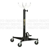 1000TRQ Transmission Jack Premier 1.0ton Vertical Super Rocket Lift
