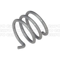 120/722319 Spring for Nozzle