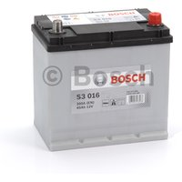 Bosch S3 Battery 048 45AH 300CCA