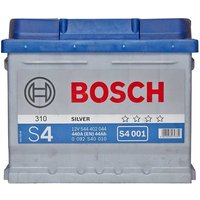 Bosch S4 Battery 063 44AH 420CCA