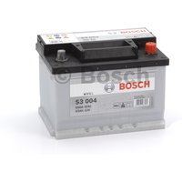 Bosch S3 Battery 065 53AH 470CCA
