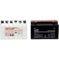 Motor Cycle Battery (LTX7A-BS)