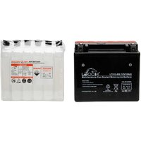 Motor Cycle Battery (LTX12-BS)