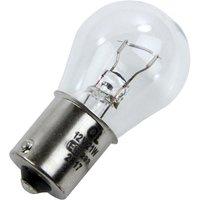 Neolux 382 12V P21W Bulb 382 Neolux Single Flasher Rear Fog Bulb