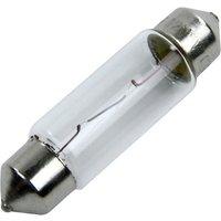 Neolux 239 12V 5W Festoon Bulb Neolux 239 Festoon Bulb