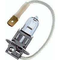 Neolux H3 Single Bulb 453 12V H3 453 Neolux Headlamp Bulb