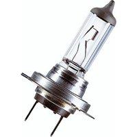 Neolux H7 Single Bulb 12V 55W 477 499 2 Pin