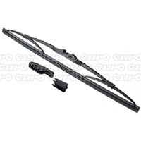 *OEM* SWF wiper blade for Porsche