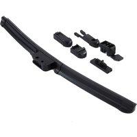 Flat Blade Universal 16 Inch 400 mm