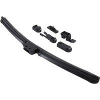 Flat Blade Universal 18 Inch 425 mm