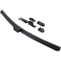 Flat Blade Universal 20 Inch 500 mm