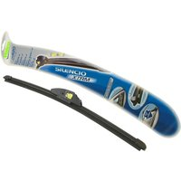 Universal Aero Blade Wiper - 16 Inch