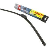 Retrofit Flat Wiper Blade Single  Ar26U