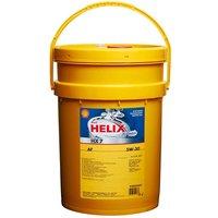 Helix HX7 AF 5w30 - 20ltr