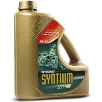 Syntium 3000 5w40 1ltr