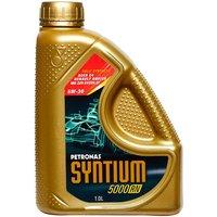 1ltr Syntium 5000 RN 5W-30