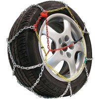Standard Snow Chains - 12mm (KN120)