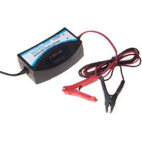 'Streetwize 12v Trickle Charger