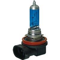 SuperWhite Blue H8 35W/12V 2pcs