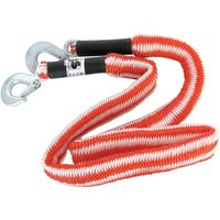 Towing rope stretch  2800kg x 1.5 - 4m