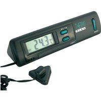 Thermometer Inside / Outside