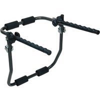 3 Bicycle Carrier NEW IMPROVED MODEL Please order in multiples of 2