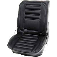 12v Heated Seat Cushion with Hi Lo Control switch