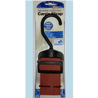 Adjustable Bungee Strap 55 - 80cm Stretch to 120cm