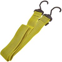 Adjustable Bungee Strap 70 - 120cm Stretch to 180cm