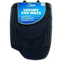 Sport Rubber Mat Set
