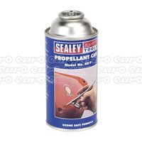 AK381 Ball Joint Remover