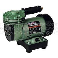 AB900 Mini Air Brush Compressor
