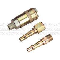 AC60 Air Tool Coupling Kit 1 4BSP