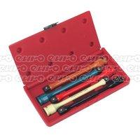 AK2242 Torque Stick Set 5pc 1 2Sq Drive