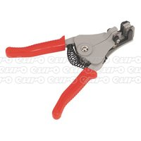 AK2252 Wire Stripping Tool Automatic