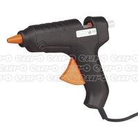 AK292 Glue Gun 230V