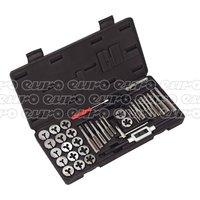 AK598 Crow s Foot Wrench Set 10pc Metric