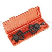 AK619 TRX Star Socket   Bit Set 30pc