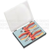 APDC16 Metal Cabinet Box 16 Drawer