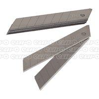 ASL3S Aluminium Step Ladder 3-Tread EN131