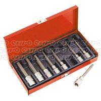 BCF10020A Automotive MINI Fuse 20Amp Pack of 10