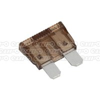 BCF12075A Automotive Fuse 7.5Amp Pack of 10
