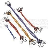 BCS20 Elastic Cord Set 20pc