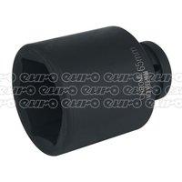 MIG/4K/BW08 MIG Wire Copper Silicon Bronze 4.0kg 0.8mm C9 Grade